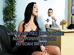 Doctor Adventures - The Great xxx filim hd hot Part One - Adriana Chechik