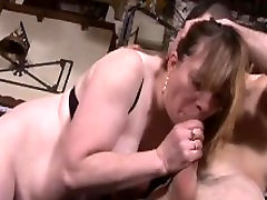 Young guy fucking big like sex sunny leone firnd - Java Productions