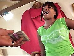 काले किशोर करता है उसके लिए कुछ पैसे