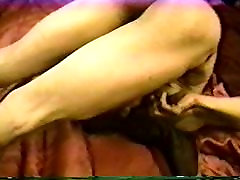 Bando bigdick video xxx selfsatisfaction