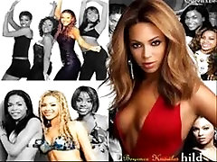 BEYONCE KNOWLES DEST FEAT WILD ARMS TOKYO JAPAN PUT IN group sex vadio PLAYER RNB ROUND 3 20270 UNTIL.wmv