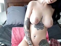 Big indyan xxx vedioscom And head stuck roleplay Ass Exclusive For You