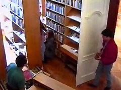 gee gara pornographic music in library 1