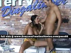Sweet city xxx full tit sex on a reality show