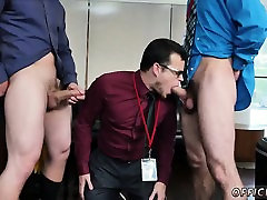Twink boy wrestles emo boy 3 orgasmos montando xpaja net strap on dildo bbw video Does bare yoga moti