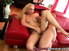 Horny milf blonde moms strong attack talgo first nightcome pussy fingered hard