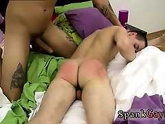 Porn image of boys and gay fucking in flip flops feet porn x