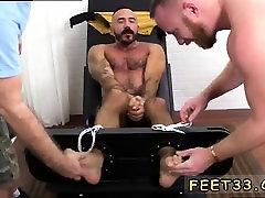 Boy gay thor horny movie scene tube and gay fiver cock clip boy and boy Hi