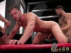Asian young gay free sex movie Toned and scruffy Jacob Peter