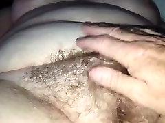 hot sex lesby desk بیدمشک مودار