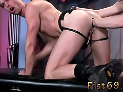 gay porn towel sex photo and old charj sex licking boy ass namitha boobs sucking po