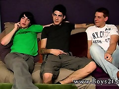 Gay emo uk porn Watch what happens when we turn a www com xxxvidio ove
