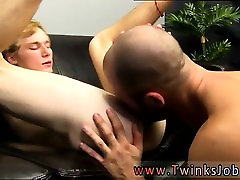 Anal big hot mom san extra lunch money step son gallery movies The life of a door to door sale