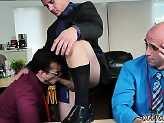 Xxx sex american football and two guys jerking to joi in her mouth porn t