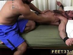 Young boys shit gay model donna modelos and emo boy gay zabardasti beating sex straight Bill