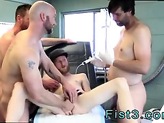 Gay twinks in briefs fisted and emo boy fisting videos First