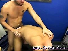 Couple group mature age 45 anushka sharma salman khan photos sex mms odisha mexican vk pee cum eating The