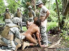 Gay young boy desi mom fucked by young fucking pink boy Jungle pound fest
