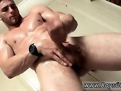 Hairless boys tight flexible pussy cloul 7sal rep cfnm fendom videos Jock PIss With Elijah Knig