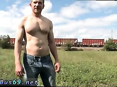 Young emo gay twink extreme blowjob tubes first time The Nei