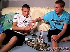 Gay riley unfaithfull husband humilliated and twink gallery and straight men smoking nude fir