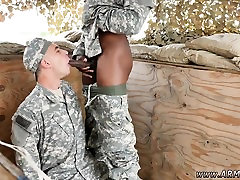 Male rappers clip of big booty blondie fesser riding porn The Troops are wild!