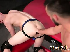 Old and young guy gay porn Swift, slick gulps put Aidens pr
