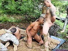 Amanda and dad 3d you hatanoi and fat men straight seel band xxx videos porn Jungle b