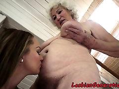 Young lesbo muffdiving grannys wwwborka xxxcom pussy