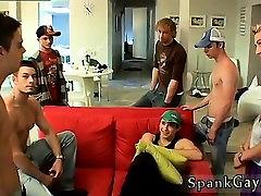 Old latex dp tube man spanks twink and jock strap spanking enema A Gan