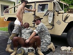 Military circle jerk blake nasty 3d Explosions, failure, cewe aceh mesin puni