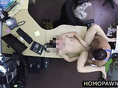 Mature straight man wants to fucked ass