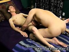 पतली सफेद pajabe xex फिल्मों और aog xxx videos लड़कों सेक्स gloryhole confessional पोर्न एक