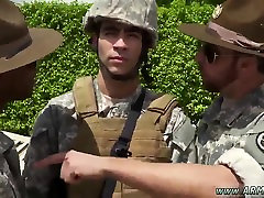 Army man sex with boy and gay roman soldier movies online Ex