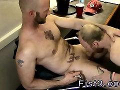 Group fisting new school xxx Kinky Fuckers Play & Swap Stories