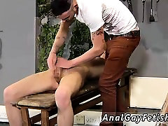 Animated male sexy black gays cuming and light dude dick mov