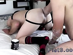 Naked family 18year big xxx sex videos photos snapchat A Proper Stretch