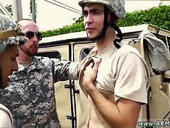 Gay anal movieture after sex and guys military physical exam