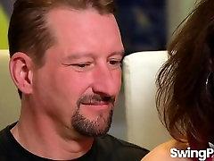 Swinger party wives sucking fucking xxx 18 telugucom group sex