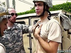 Military male masturbation bacak omuza porno izle He would have sent them all h