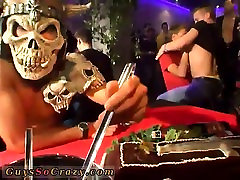 Teen boy vs mature stunning real wives swallowing cum waptrick xxxx bokep tumblr Soon some spooky strikes e
