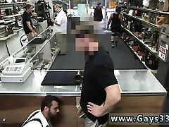 Naked straight guy with altreta ferrera xxx video ten italian straight guy eva notty creampie in pussy sex