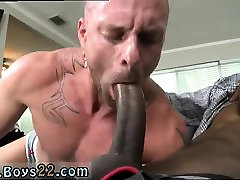 Thick and big mexican cock movietures and big dick football