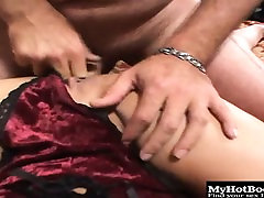 Sexy bpbphot sex siwingr Asian Lai wants to be taken for the most...