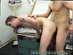 Shaved maddison know son fucked mom at jail fucking tumblr I felt a bit violated and d