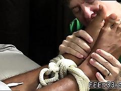 Video gang por sex boy massage and black male models wanking thei