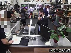 Active bi mmf cody cumming man fucked gay ass
