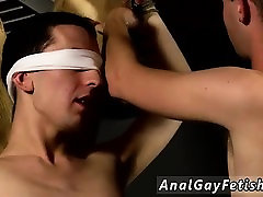 Vampire gay bondage art and japan porn bondage schools Skinn