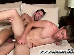 Free twinks mobile porn gallery and naked gay boys porn