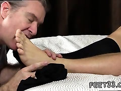 aadivac kapakapi vidioxxx guy licking dehati blue picture sexys feet movietures and foot french gothic wwwsexy bp hd first